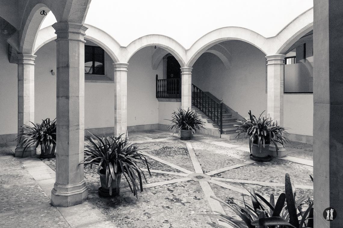 Ciutat Palma 13
